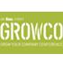 growcothumb